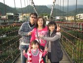 2011平溪放天燈:1728492727.jpg