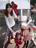2012小烏來天空步道:1817638763.jpg