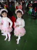 20111224聖誕會:1496259647.jpg