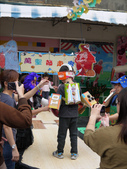 20111031 幼稚園萬聖節變裝秀:1782258547.jpg