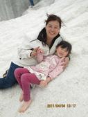 2011鹽山:1541933113.jpg