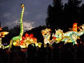 2012元宵燈會-國父紀念館:1939074611.jpg