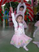 20111224聖誕會:1496259659.jpg