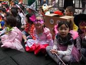 20111031 幼稚園萬聖節變裝秀:1782258526.jpg