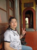 20110606 三峽白雞&鱘龍魚:1437659741.jpg