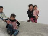 2011鹽山:1541933099.jpg
