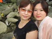 20110606 三峽白雞&鱘龍魚:1437659751.jpg