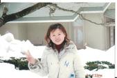 2007蜜月之旅-北海道:1630189340.jpg
