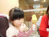 2012元宵燈會-國父紀念館:1939074588.jpg