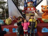 201202鹿港-花燈:1828645212.jpg