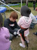 2012大湖草莓遊:1014508016.jpg