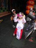 20111031 幼稚園萬聖節變裝秀:1782258517.jpg