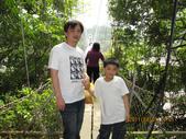 20110409 復興鄉吊橋:1178820955.jpg