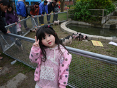 2012大湖草莓遊:1014508006.jpg