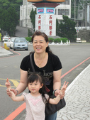 20110430 石門水庫&愛情故事館:1296398292.jpg