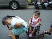 三輪車:1614052210.jpg