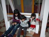 2012宜蘭行:1913253843.jpg