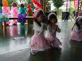 20111224聖誕會:1496259648.jpg