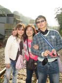 2011平溪放天燈:1728492720.jpg