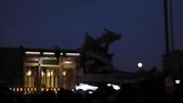 2012元宵燈會-國父紀念館:1939074612.jpg