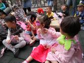 20111031 幼稚園萬聖節變裝秀:1782258548.jpg