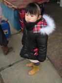 2011大湖草莓(二):1182254700.jpg