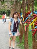 20110508 宜蘭綠色博覽會:1377823723.jpg