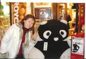 2007蜜月之旅-北海道:1630189341.jpg