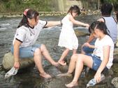 20110606 三峽白雞&鱘龍魚:1437659752.jpg