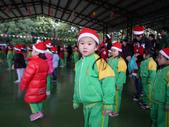 20111224聖誕會:1496259660.jpg