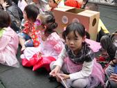 20111031 幼稚園萬聖節變裝秀:1782258527.jpg