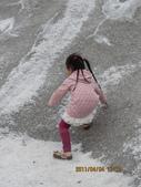 2011鹽山:1541933107.jpg