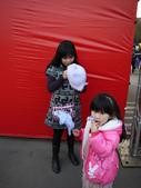 2012元宵燈會-國父紀念館:1939074600.jpg