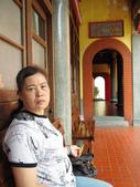 20110606 三峽白雞&鱘龍魚:1437659742.jpg