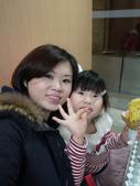 2012元宵燈會-國父紀念館:1939074589.jpg