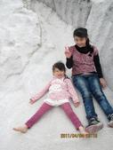 2011鹽山:1541933114.jpg