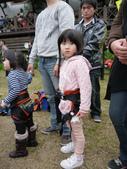 2012大湖草莓遊:1014508017.jpg