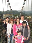 2011平溪放天燈:1728492728.jpg