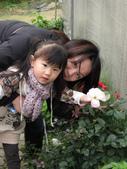 2011大湖草莓(二):1182254718.jpg