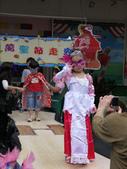 20111031 幼稚園萬聖節變裝秀:1782258538.jpg
