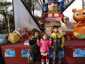 201202鹿港-花燈:1828645213.jpg