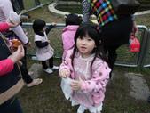 2012大湖草莓遊:1014508007.jpg