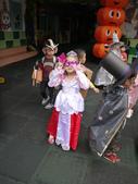 20111031 幼稚園萬聖節變裝秀:1782258518.jpg