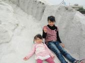 2011鹽山:1541933100.jpg