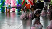 20111224聖誕會:1496259649.jpg