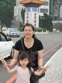 20110430 石門水庫&愛情故事館:1296398293.jpg