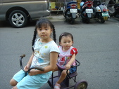 三輪車:1614052211.jpg