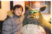 2007蜜月之旅-北海道:1630189342.jpg