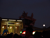 2012元宵燈會-國父紀念館:1939074613.jpg