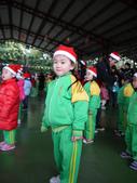 20111224聖誕會:1496259661.jpg